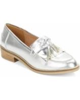 steve-madden-meela-tassel-loafers-womens-silver-10
