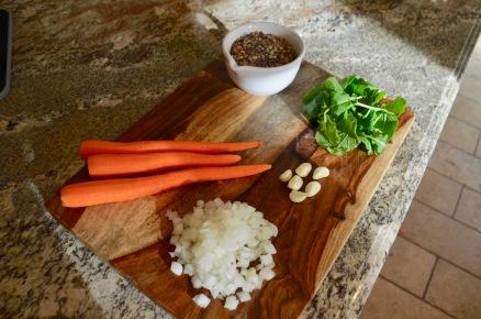 lentils1 2